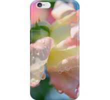 """ Diana Princess of Wales "" iPhone Case/Skin"
