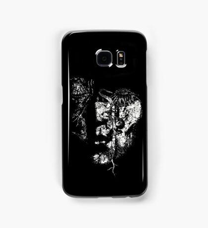 siddharthanatos Samsung Galaxy Case/Skin
