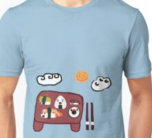 seriously sushi  Unisex T-Shirt