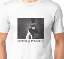 Reaver Industries - Fable III Unisex T-Shirt