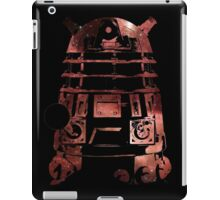 The Birth of a Star iPad Case/Skin