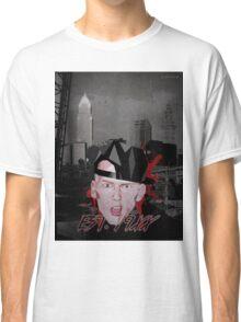 Est 19XX - 2.0 Classic T-Shirt