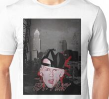 Est 19XX - 2.0 Unisex T-Shirt