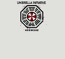 Umbrella Initiative Unisex T-Shirt
