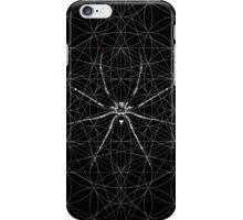 webmaster iPhone Case/Skin