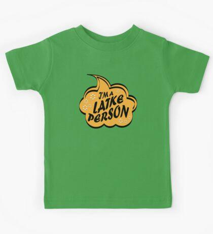 Unique Hanukkah shirts  Kids Tee