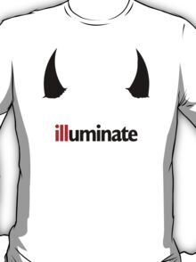 illuminate T-Shirt