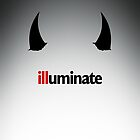 illuminate by titus toledo