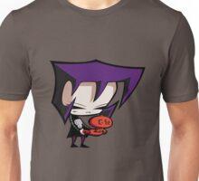 Gaz Unisex T-Shirt