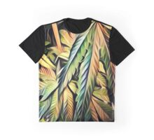 Jungle Juice Graphic T-Shirt