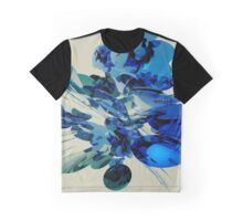 Abstract composition 456 Graphic T-Shirt