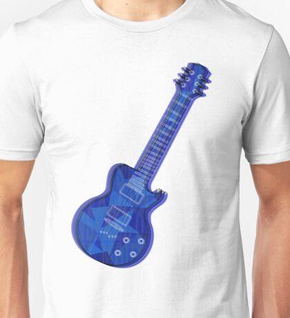 Gem EG II Unisex T-Shirt