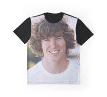 Danny Duncan Graphic T-Shirt