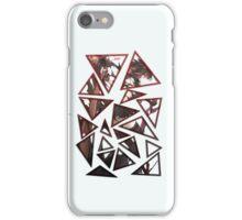 Kill la Kill Matoi phone case  iPhone Case/Skin