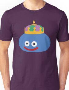 Royal Goo Unisex T-Shirt