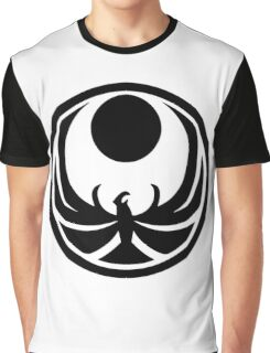Order of the Nightingale Graphic T-Shirt