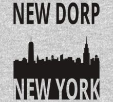 NEW DORP, NEW YORK by 174georgia