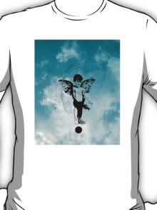 imNone T-Shirt