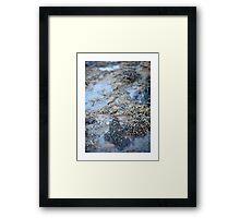 Anglesea Framed Print