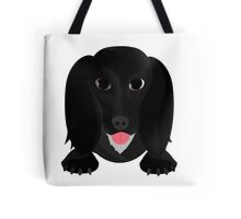 Cute English Cocker Spaniel Dog Lover Gifts Tote Bag