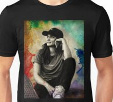Shannon Beveridge Unisex T-Shirt
