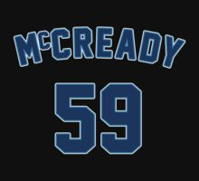 Mike McCready Kids Clothes