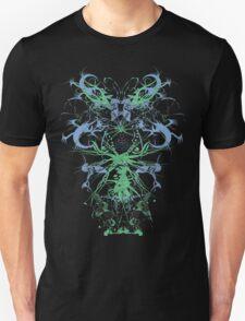 Psy T-shirt UV Active T-Shirt