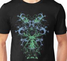 Psy T-shirt UV Active Unisex T-Shirt