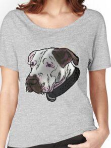 Chance! Women's Relaxed Fit T-Shirt