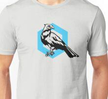 Smash Bros. - Falco 20XX Unisex T-Shirt
