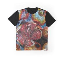 The Atlas Of Dreams - Color Plate 81 Graphic T-Shirt