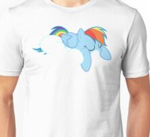 You're A Cloud! T-Shirt
