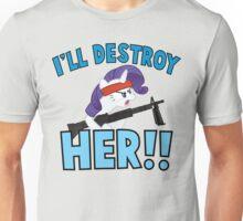 Rambo Rarity Unisex T-Shirt