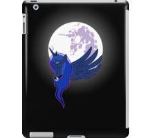 Children of the Night iPad Case/Skin