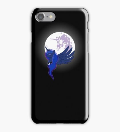 Children of the Night iPhone Case/Skin