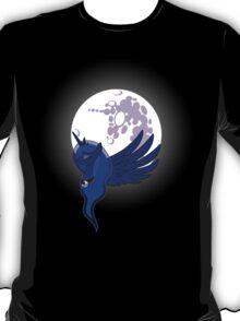 Children of the Night T-Shirt