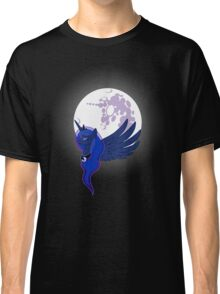 Children of the Night Classic T-Shirt