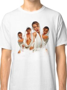 Kylie Minogue - Fever Classic T-Shirt