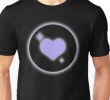 Jumin Han   Mystic Messenger Unisex T-Shirt