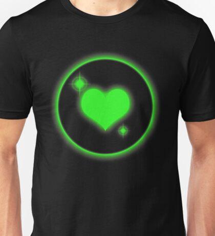 Yoosung Kim   Mystic Messenger Unisex T-Shirt