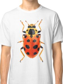 Orange Beetle Classic T-Shirt