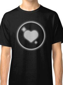 ZEN / Hyun Ryu | Mystic Messenger Classic T-Shirt