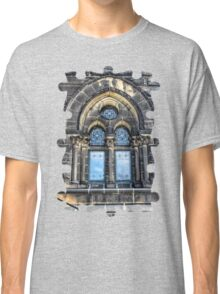 LakeView Cemetery II Classic T-Shirt