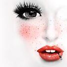 KissMe by LilaVert
