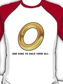 Don't lose it! T-Shirt