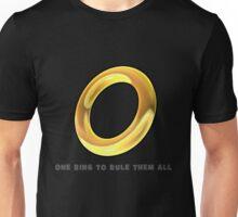Don't lose it! Unisex T-Shirt