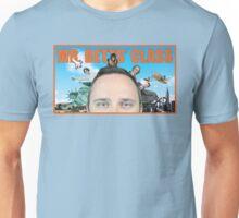 Mr. Betts' Class Official T-Shirt Unisex T-Shirt