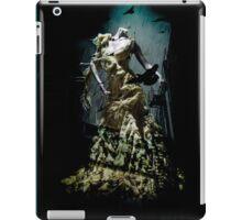 Manikin iPad Case/Skin