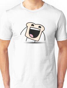 OMFG Character Unisex T-Shirt