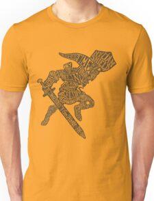 A Hylian Hero T-Shirt